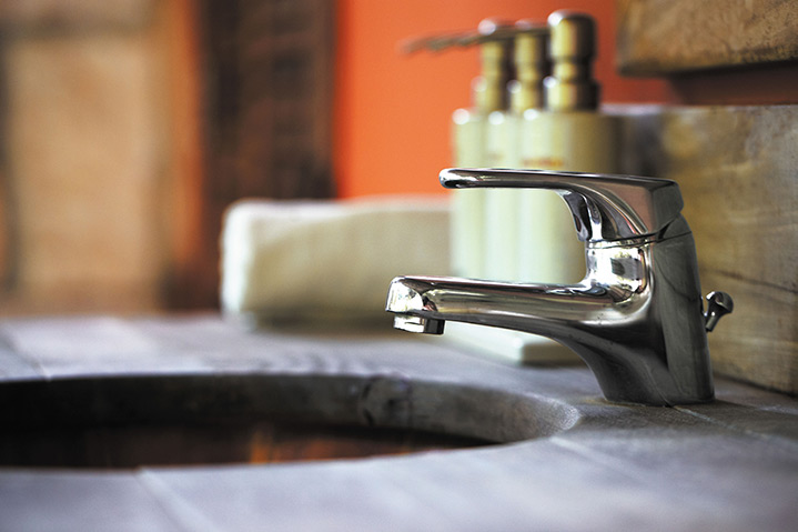 A2B Plumbers are able to fix any leaking taps you may have in Carlisle.